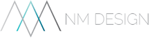NM Design Logo