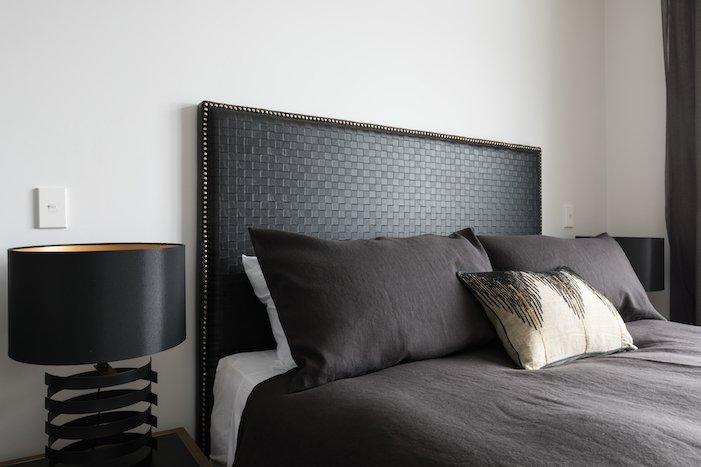 NMDesign-Interior-Design-Nicola-Manning-Auckland-Masculine-City-Apartment